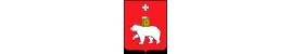 ЗдравТовар (Пермь)