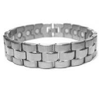 Составной браслет с магнитами STB-0026S